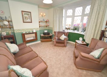 Thumbnail 3 bed end terrace house for sale in Gretna Road, Green Lane, Coventry