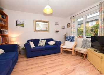 Thumbnail 3 bed end terrace house for sale in Church Lane, Tooting