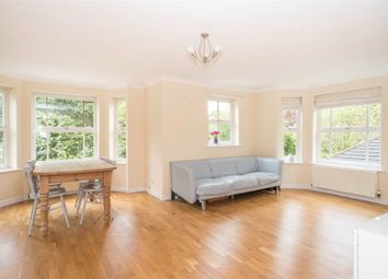 Thumbnail 2 bed flat for sale in Oak House, 10 Allerton Park, Leeds, West Yorkshire