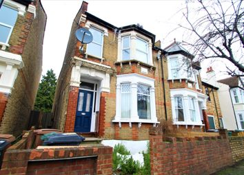 Thumbnail 2 bed maisonette to rent in Beverley Road, Chingford
