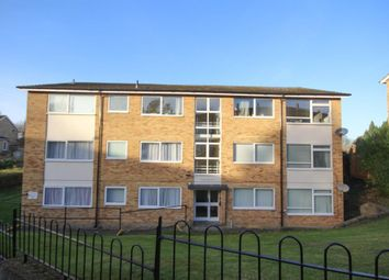 Thumbnail 2 bed flat to rent in Vine Way, Brentwood