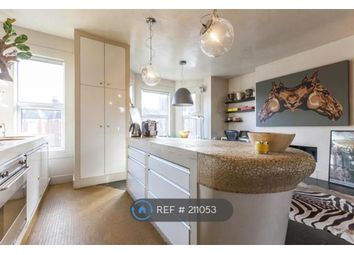 Thumbnail 3 bed maisonette to rent in Winchester Ave, London