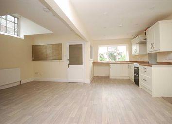 Thumbnail 3 bed flat to rent in Fair Tree Farm, Ledbury, Herefordshire