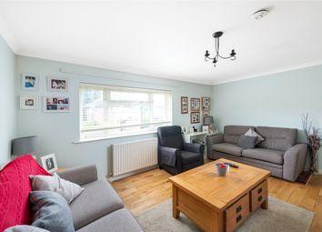 Thumbnail 2 bed maisonette for sale in Bennetts Wood, Capel, Dorking, Surrey