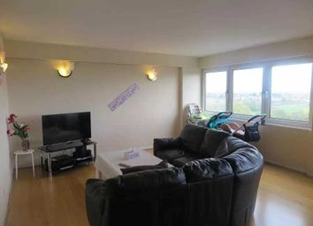 Thumbnail 2 bed flat for sale in Westbourne House, Wheatlands, Heston, Hounslow