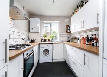 Thumbnail 1 bedroom flat for sale in Burton Bank, Yeate Street, London