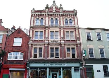 Thumbnail 2 bed flat to rent in Stokes Croft, Stokes Croft, Bristol
