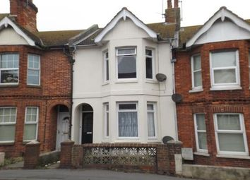 Thumbnail 1 bed property to rent in 30 Brighton Road, Newhaven