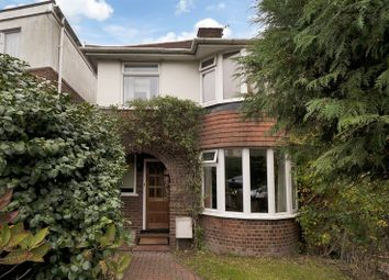 Thumbnail 3 bed property for sale in High Brooms Road, Tunbridge Wells