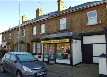 Thumbnail Commercial property for sale in 94 High Street, Langley