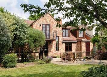 Thumbnail 3 bed semi-detached house to rent in Bennetts Hill, Offenham