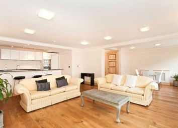 Thumbnail 2 bedroom flat to rent in The Terraces, 12 Queens Terrace, London