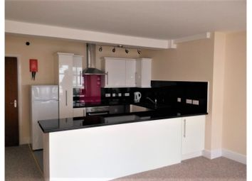 Thumbnail 2 bed flat for sale in 26 Broad Street, Launceston