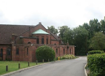 Thumbnail 2 bed flat to rent in Abbess Way, Waterlooville, Hampshire