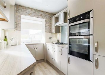 Thumbnail 3 bed end terrace house for sale in Padiham Road, Burnley, Lancashire