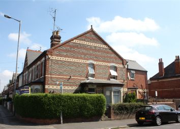 Thumbnail End terrace house for sale in Beresford Road, Reading, Berkshire