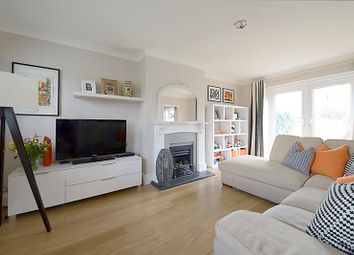 Thumbnail 3 bedroom semi-detached house for sale in The Close, Reading, Berkshire