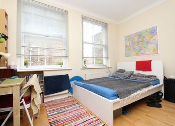 Thumbnail Room to rent in 2 Finchley Road, Finchley Road