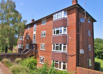 Thumbnail 3 bed flat for sale in Bromley Road, Shortlands, Bromley