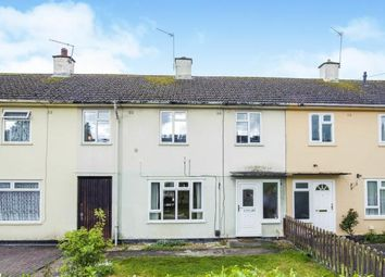Thumbnail 3 bed terraced house for sale in Underhill Road, Matson, Gloucester, Gloucestershire