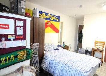 1 bed property to rent in Lucy Street, Lancaster LA1