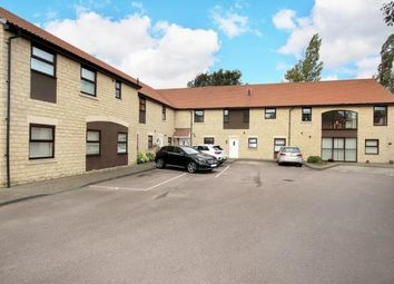 Thumbnail 2 bed flat for sale in Grange Mews, Wickersley, Rotherham, South Yorkshire