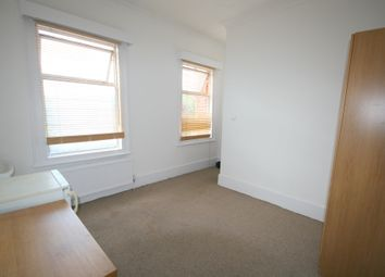Thumbnail Room to rent in Fordwych Road, London