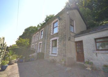 Thumbnail 3 bed detached house for sale in Bronwydd Arms, Carmarthen