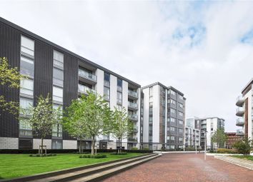 2 bed flat for sale in Firestone House, Clayponds Lane, Brentford TW8