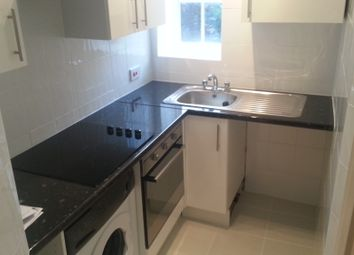 Thumbnail 1 bed flat to rent in Mortimer Crescent, Kilburn