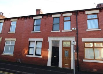 3 bed property for sale in Miller Road, Preston PR1