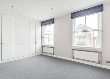 Thumbnail 2 bed property to rent in Dunworth Mews, Portobello