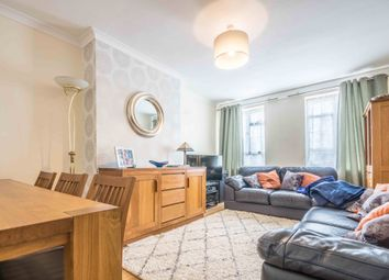 2 bed maisonette to rent in Tolcarne Drive, Pinner HA5