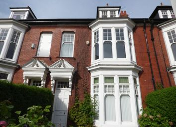 Thumbnail 7 bedroom terraced house for sale in Rowlandson Terrace, Sunderland