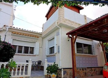Thumbnail 2 bed town house for sale in Pinar De Campoverde, Alicante, Spain