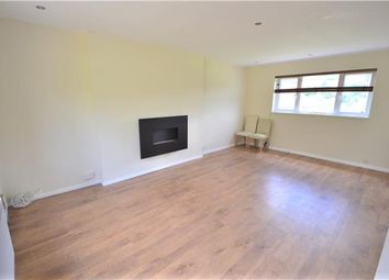 Thumbnail 3 bed terraced house to rent in Catherine Way, Batheaston