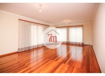 Thumbnail 3 bed apartment for sale in Funchal (São Pedro), Funchal (São Pedro), Funchal