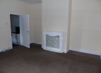 Thumbnail 2 bed flat to rent in Stuart Terrace, Gateshead