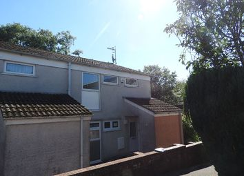 Thumbnail 1 bedroom flat for sale in Oaktree Avenue, Sketty, Swansea