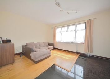 Thumbnail 1 bed flat to rent in Mays Lane, Barnet