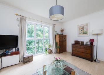 Thumbnail 2 bedroom flat for sale in Farrow Lane, London