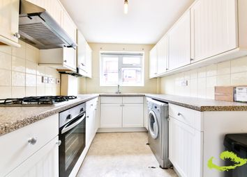Thumbnail 4 bed shared accommodation to rent in Ewhurst Road, Brighton
