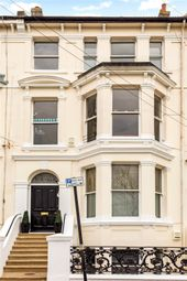 Walpole Terrace, Brighton, East Sussex BN2, south east england property
