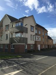 Thumbnail 2 bed flat to rent in Hawkshead Place, Newton Aycliffe