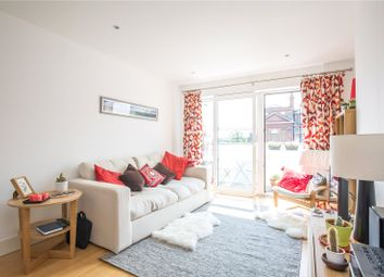 1 bed flat for sale in Tiltman Place