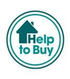 Thumbnail 3 bed detached house for sale in Ware Road, Widford, Ware, Herts