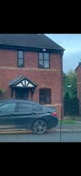 Thumbnail 2 bed semi-detached house to rent in 11 Coughton Drive, Sydenham, Leamington Spa