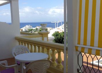 Thumbnail 1 bed apartment for sale in Torviscas, Windsor Park, Spain