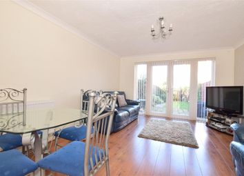 2 bed terraced house for sale in Powell Avenue, Dartford, Kent DA2