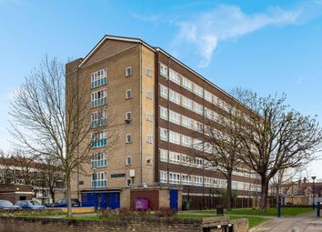 Thumbnail 2 bed flat to rent in Heylyn Square, Bow/Mile End